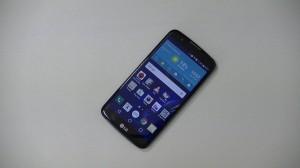 LG K10 - test par TPF - vue 04