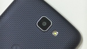 LG K4 - test par TFP - vue 08