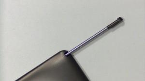 lg-stylus-2-vue-15