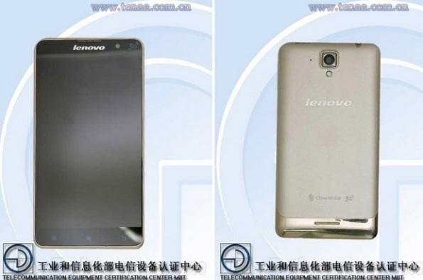 Lenovo-Golden-Warrior-S8 (1)