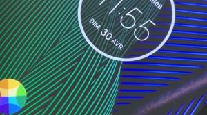 Lenovo Moto G5 Plus - vue 06