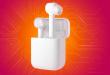 Xiaomi annonce l'arrivée en France des écouteurs Mi True Wireless
