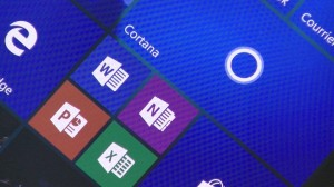 Microsoft Lumia 950 - vue 09