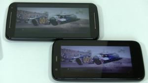 Moto-G-2014-Screen