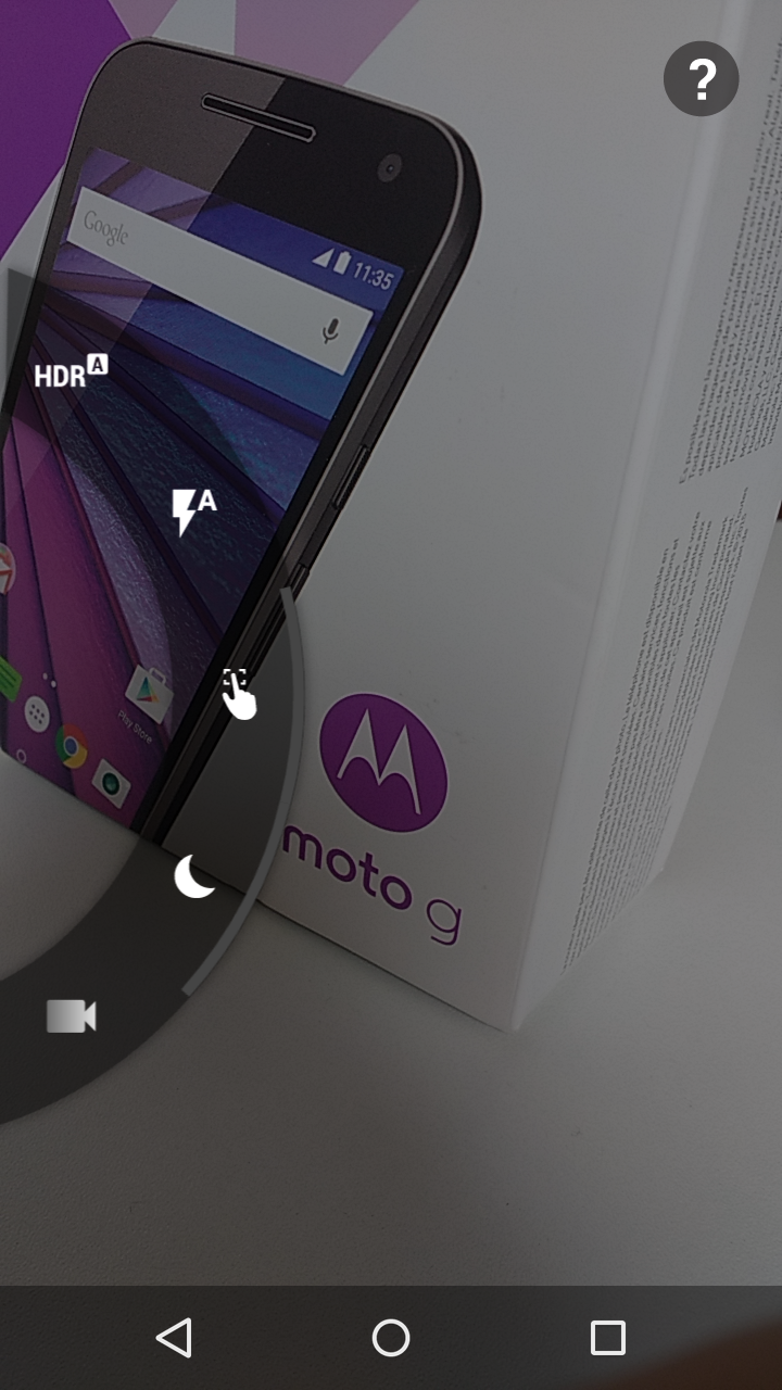 Moto-G-2015-Camera