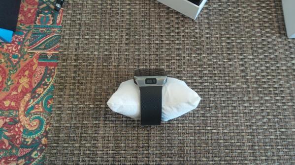 NO.1 Smartwatch G2 - vue 17