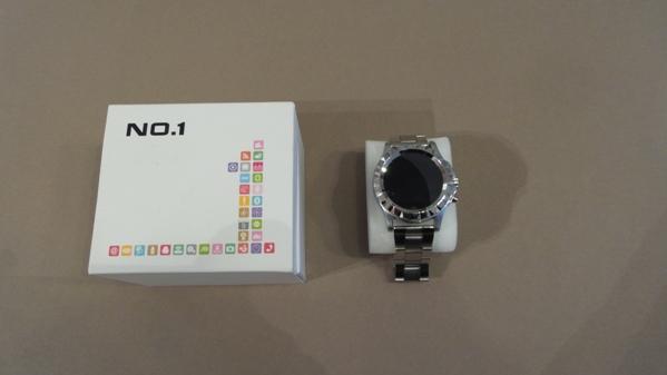 NO1 S2 - vue 01