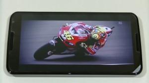 Nexus-6-vidéo-HD