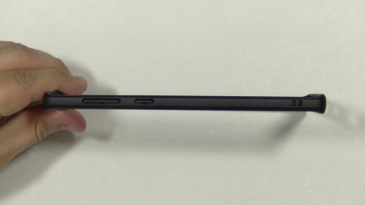 premium selection 0b30b a844a RhinoShield : votre Samsung Note 9 protégé comme il se doit – Top ...