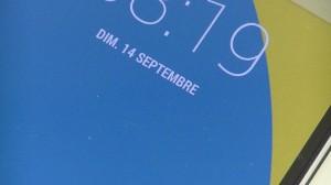 OnePlus-One-vue03