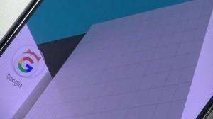 OnePlus X - vue 05