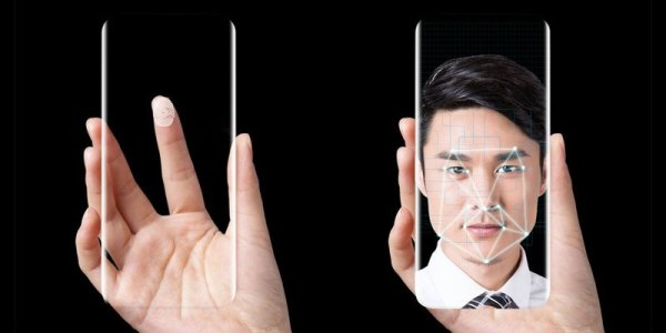 Oppo-Find-X-o-face