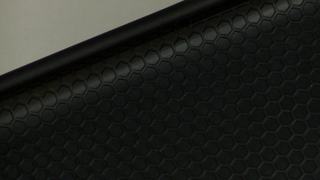 Rhinoshield-SolidSuit-S9-noir-vue09