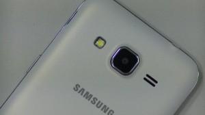 Samsung Galaxy Core Prime - vue 09