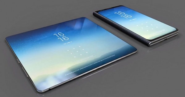 Samsung-Galaxy-F-tablet