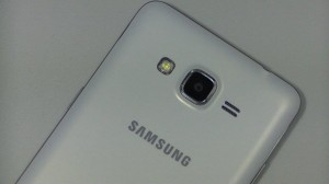 Samsung Galaxy Grand Prime - test 11