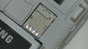 Samsung Galaxy Grand Prime - test 14