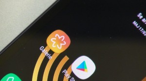 Samsung Galaxy J2 2018 - vue 06