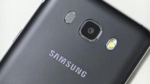 Samsung Galaxy J5 (2016) - vue 08