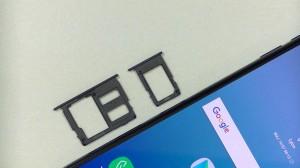 Samsung Galaxy J5 2017 - vue 17