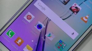 Samsung Galaxy J5 - vue 11