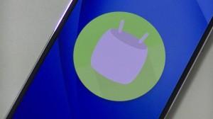Samsung Galaxy J7 (2016) - vue 13