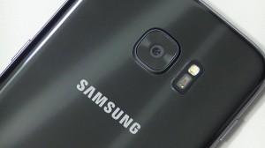 Samsung Galaxy S7 Edge - vue 03