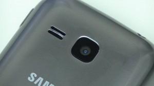Samsung Rex 60 - vue 10
