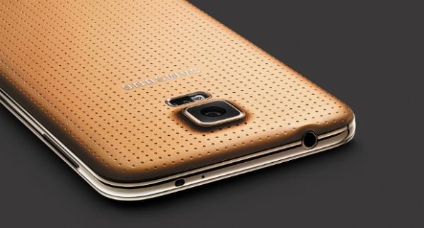 Samsung_Galaxy_S5_copper_gold_vodafone