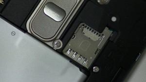 Test du LG G4 - vue 07