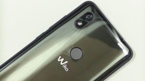 Test du Wiko View 2 - vue 07