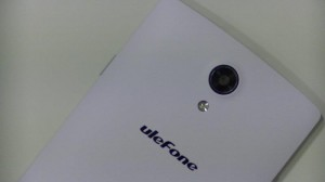 Ulefone Be Pro - photo 07