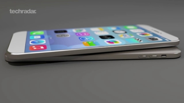 Video-iPhone-6-TechRadar-01