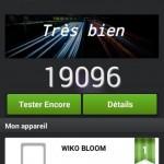 Wiko Bloom Screenshot (1)