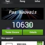 Wiko Goa Screen (9)