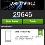 Wiko Highway 4G Screenshot (3)