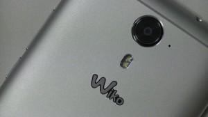 wiko-ufeel-prime-vue-04