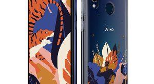 Présentation des Wiko View 3 Special Edition : 3 nouveaux designs originaux