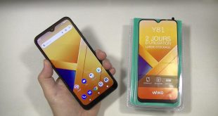 Test du Wiko Y81 : low-cost sans (mauvaise) surprise