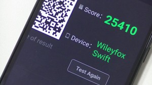 Wileyfix Swift - test - vue 11