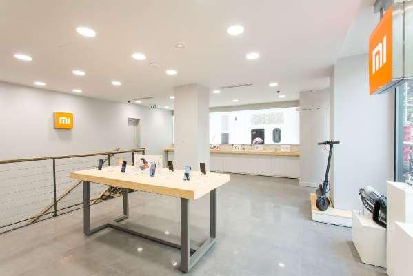 Xiaomi Authorized Mi Store Paris FR