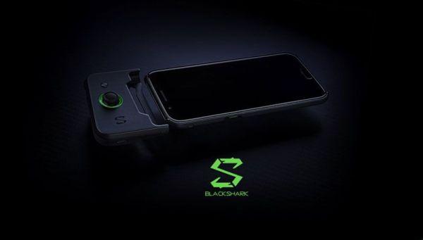 Xiaomi-Black-Shark-2-manette
