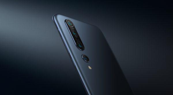 Xiaomi Mi 10 Pro, 10, 10 Lite : notre avis sur ces nouveaux smartphones
