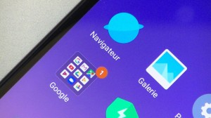 Xiaomi Mi Max 3 - vue 07