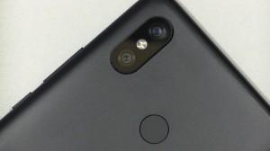 Xiaomi Mi Max 3 - vue 09