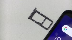Xiaomi Mi Max 3 - vue 19