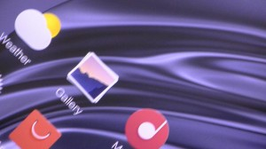 Xiaomi Mi Mix 2S - vue 06