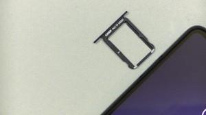 Xiaomi Mi Mix 2S - vue 18