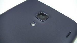 Xiaomi Redmi 1S - vue 11