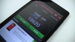 Xiaomi Redmi 1S - vue 13